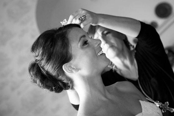 Bridal Hair 15