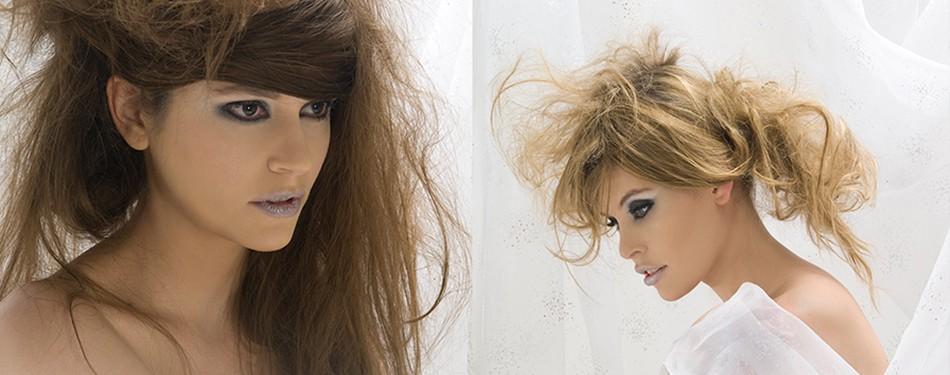 Hairdressers Folkestone